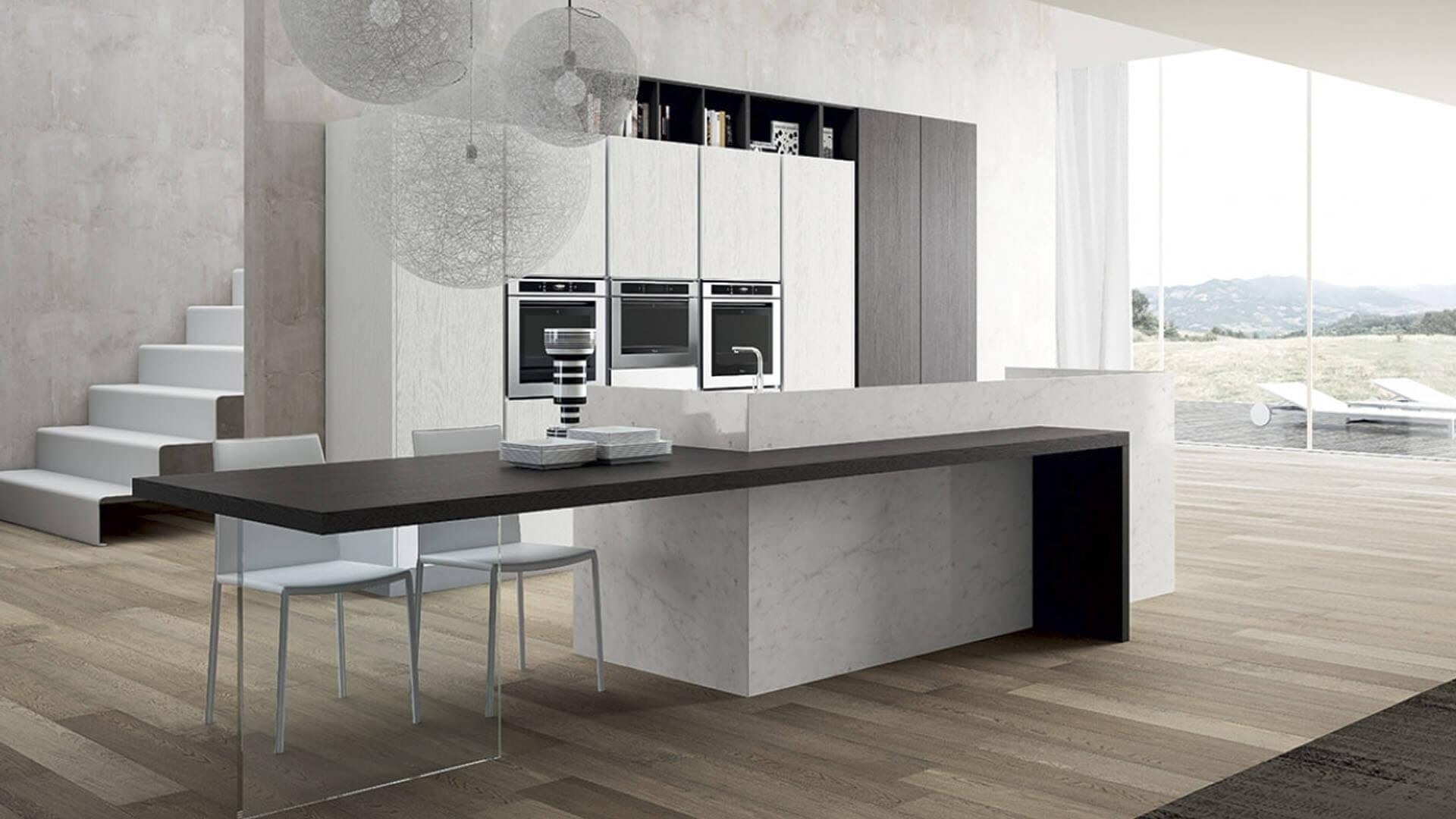 Dentro casa design 360 ceramiche e arredamento a brescia for Arredamento casa brescia